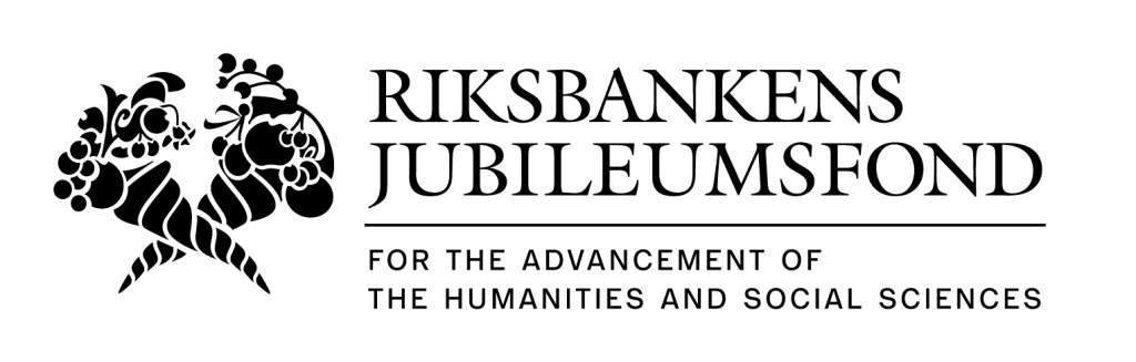 This image has an empty alt attribute; its file name is rj_logo_eng_black_1527x487px_ny-1024x327.png